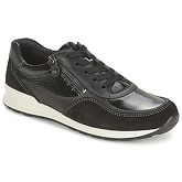 Ara  CHAGOU  women's Shoes (Trainers) in Black