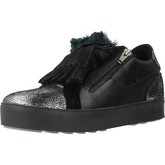Apepazza  RSW02  women's Shoes (Trainers) in Black