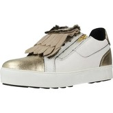 Apepazza  RSW02  women's Shoes (Trainers) in White