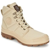 Aigle  TENERE 2  men's Shoes (High-top Trainers) in Beige