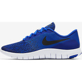 Nike  FLEX CONTACT (GS) 917932 402  men's Shoes (Trainers) in Blue