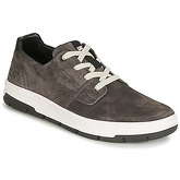 Caterpillar  RIALTO  men's Shoes (Trainers) in Grey