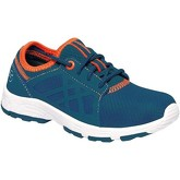 Regatta  ChildrensKids Marine Sport II Trainers  women's Shoes (Trainers) in Multicolour