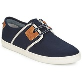 Armistice  DRONE ONE M  men's Shoes (Trainers) in Blue