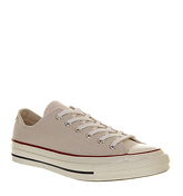Converse All Star Ox 70's PARCHMENT