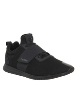 Cortica Epic 2.0 Runner (m) BLACK