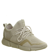 Cortica Infinity 2.5 Runner STONE KNIT