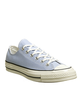 Converse All Star Ox 70 S BLUE CHILL