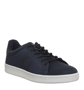 Original Penguin Space Sneaker NAVY