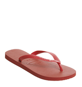 Havaianas Top Flip Flop RUBY RED