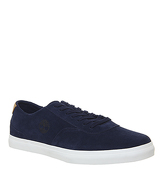 Timberland Union Sneaker Exclusive NAVY