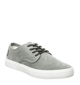 Fred Perry Merton FALCON GREY
