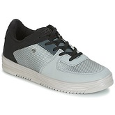 Cash Money  JEYRI  men's Shoes (Trainers) in Grey