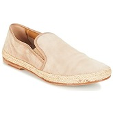 n.d.c.  PABLO  men's Espadrilles / Casual Shoes in Beige
