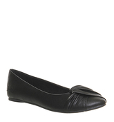 Blowfish Naina Pump BLACK TUSCAN