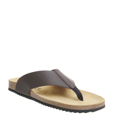 Office Hawaii Sandal CHOC
