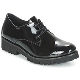Regard  REJAXA  women's Casual Shoes in Black