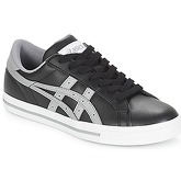 Asics  CLASSIC TEMPO  women's Shoes (Trainers) in Black