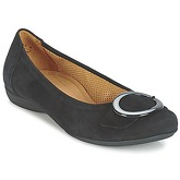 Gabor  CARRY  women's Shoes (Pumps / Ballerinas) in Black