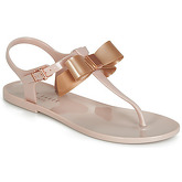 Ted Baker  TEIYA  women's Sandals in multicolour