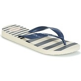 Havaianas  TOP RETRO  men's Flip flops / Sandals (Shoes) in Blue