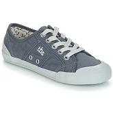 TBS  OPIACE  women's Shoes (Trainers) in Grey