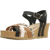 Mephisto  P5126086  women's Sandals in Black