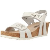 Mephisto  LOLI  women's Sandals in White