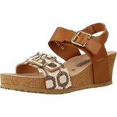 Mephisto  LISSANDRA  women's Sandals in Brown