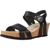 Mephisto  LOLI  women's Sandals in Black