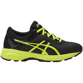 Asics  GT 1000 6 GS  women's Shoes (Trainers) in Black
