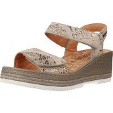 Mephisto  BETANIE BOA  women's Sandals in Grey