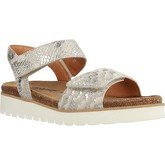 Mephisto  THELMA BOA  women's Sandals in Multicolour