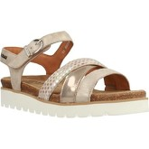 Mephisto  THINA MONACO  women's Sandals in Beige