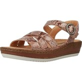 Mephisto  LUCIE BOA  women's Sandals in Multicolour