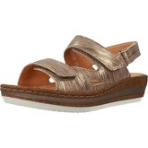 Mephisto  LAURA BRAZIL  women's Sandals in Other