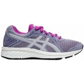 Asics  JOLT 2 GS  women's Shoes (Trainers) in Other