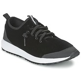 Coolway  TAHALIHI  women's Shoes (Trainers) in Black