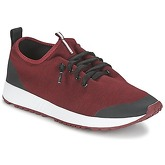 Coolway  TAHALIFIT  women's Shoes (Trainers) in Red