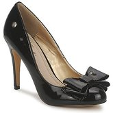 Blink  GROSVENOR  women's Court Shoes in Black