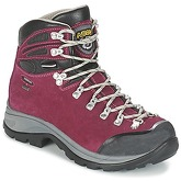 Asolo  TRIBE GV ML  women's Walking Boots in Pink