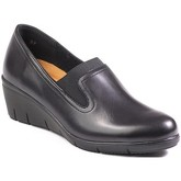 Caprice  92470129 022  women's Loafers / Casual Shoes in Black