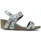 Mephisto  S  MINOA  women's Sandals in multicolour