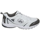 Lico  Marvin  men's Shoes (Trainers) in White