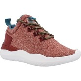 Coolway  DRAKE  women's Shoes (Trainers) in Pink