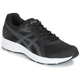 Asics  JOLT 2  men's Running Trainers in Black