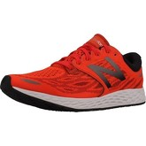 New Balance  MZANT OB3  men's Shoes (Trainers) in Orange
