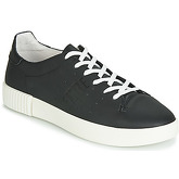 Bikkembergs  COSMOS 2101  men's Shoes (Trainers) in Black