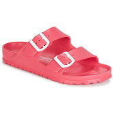 Birkenstock  ARIZONA EVA  women's Mules / Casual Shoes in Pink