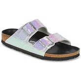 Birkenstock  ARIZONA  women's Mules / Casual Shoes in Purple